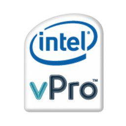 What We Do Intel vPro
